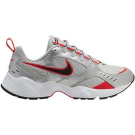 Lage Sneakers Nike Air Heights