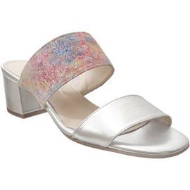 Slippers Brenda Zaro F3652