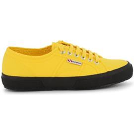 Lage Sneakers Superga - 2750-CotuClassic-S000010