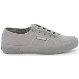 Lage Sneakers Superga - 2750-CotuClassic-S000010W