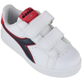 Lage Sneakers Diadora game p ps c8627