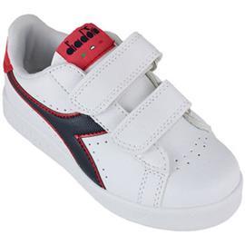 Lage Sneakers Diadora game p td c8627