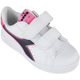 Lage Sneakers Diadora game p ps c8593