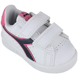 Lage Sneakers Diadora game p td c8593
