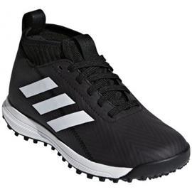 Fitness Schoenen adidas -