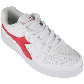 Lage Sneakers Diadora playground c0673