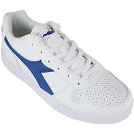 Lage Sneakers Diadora playground c7011