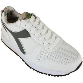 Lage Sneakers Diadora olympia gem 20006