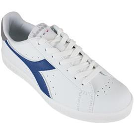 Lage Sneakers Diadora game p c5908