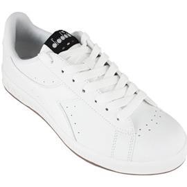 Lage Sneakers Diadora game p c0657