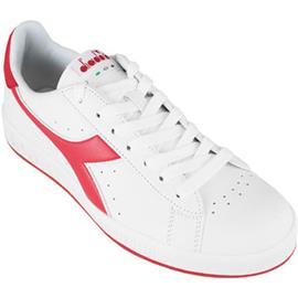 Lage Sneakers Diadora game p c0673