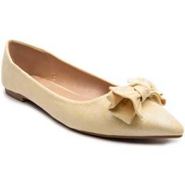 Ballerina's Montevita 63244