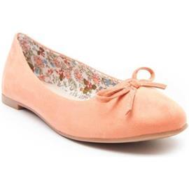 Ballerina's Montevita 63255