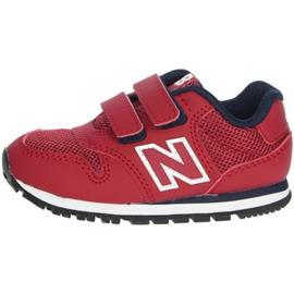 Lage Sneakers New Balance IV500RR