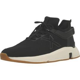 Lage Sneakers Munich M0DULAR 01