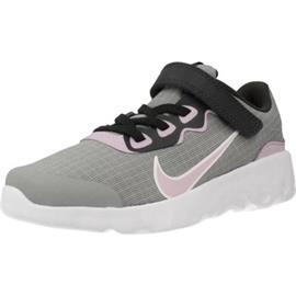 Lage Sneakers Nike EXPLORE STRADA