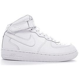 Hoge Sneakers Nike AIR FORCE MID PS-28