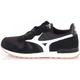 Lage Sneakers Mizuno D1GA190509