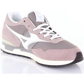 Lage Sneakers Mizuno D1GA190905