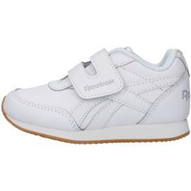 Lage Sneakers Reebok Sport CN1411