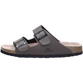 Slippers Superga S11C371