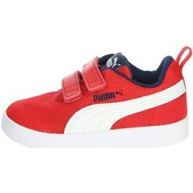 Lage Sneakers Puma 371759