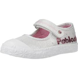 Lage Sneakers Pablosky 961300
