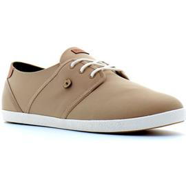 Lage Sneakers Faguo Cypress