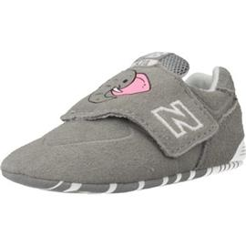 Lage Sneakers New Balance CC574