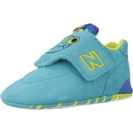 Hoge Sneakers New Balance CC574