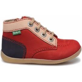 Laarzen Kickers -