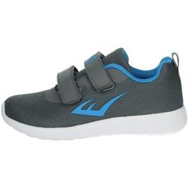 Lage Sneakers Everlast EV922