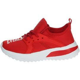 Lage Sneakers Everlast EV911