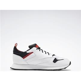 Sneakers Reebok Classic Classic Leather Ree:Dux Schoenen
