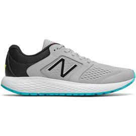 Hardloopschoenen New Balance 520 V5