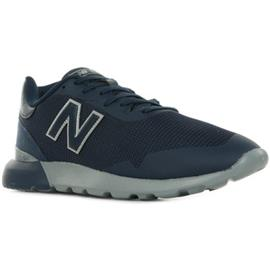 Lage Sneakers New Balance 515