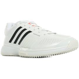 Tennisschoenen adidas Adipower Barricade Wn's