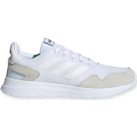 Sneakers adidas Archivo