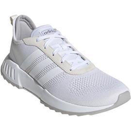 Lage Sneakers adidas Phosphere