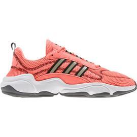Lage Sneakers adidas Baskets Haiwee