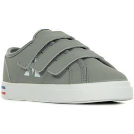 Sneakers Le Coq Sportif Verdon Inf Premium