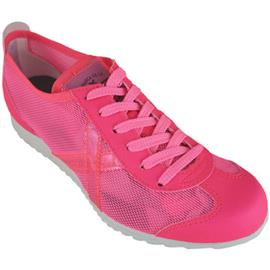 Lage Sneakers Munich osaka 8400429