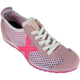 Lage Sneakers Munich osaka 8400420
