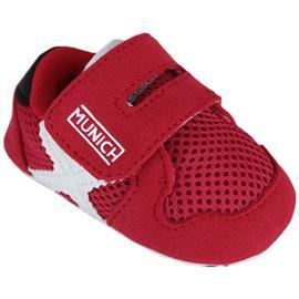 Sneakers Munich zero 8240030