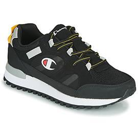 Lage Sneakers Champion Low Cut Shoe DSM 165 TREK
