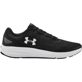 Hardloopschoenen Under Armour Charged Pursuit 2