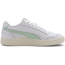 Lage Sneakers Puma -
