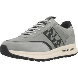 Lage Sneakers Napapijri NA4ES6