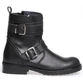 Laarzen Gattino kinderschoenen meisjesschoenen