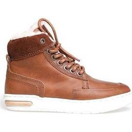 Lage Sneakers Gattino kinderschoenen jongensschoenen